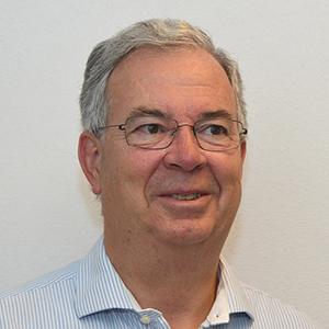Felix Schrandt