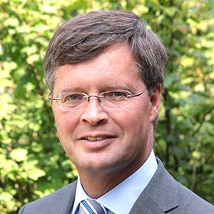 Hr. prof. dr. mr. J.P.M. Balkenende