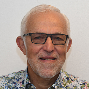Peter Aalstein
