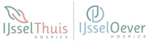 logos IJT en IJO