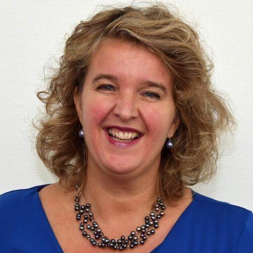 Birgitta van Vlaanderen